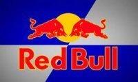 Red Bull Partner bei Outdoor Leadership