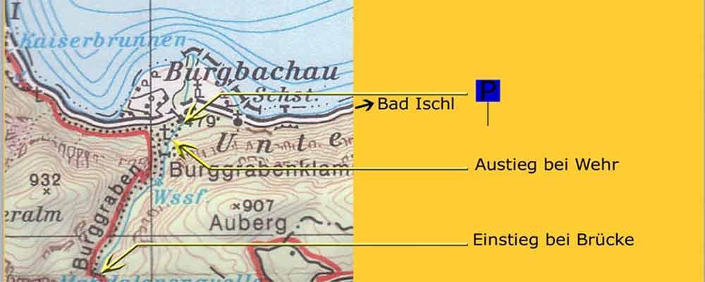 Burggraben-Beitragsbild