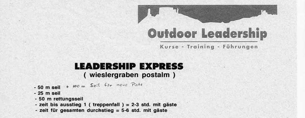 Canoning-Leadership-express-Wolfgangsee-2