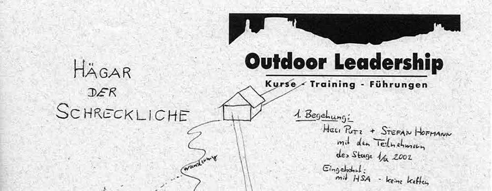 https://www.outdoor-leadership.com/wp-content/uploads/2017/08/Obertraun-Canyoning-Haegar-der-Schreckliche.pdf