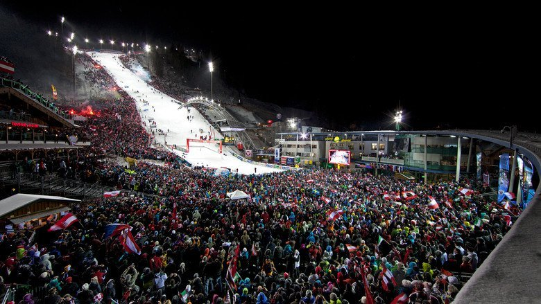 nightrace-in-schladming
