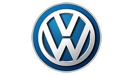 Volkswagen Sponsor