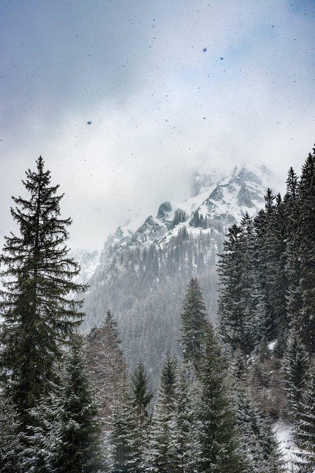 Outdoor Leadership - Der lange Weg Tag 4