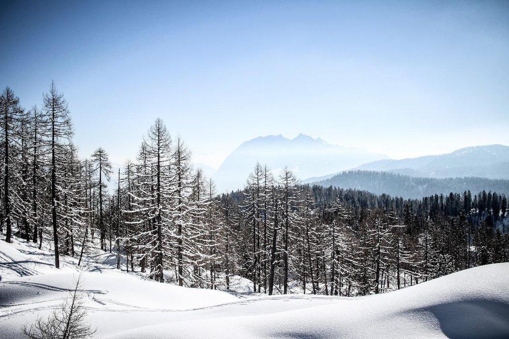 Mit der Ankunft in Bad Gastein hat das Team insgesamt 398,9 km und 21.880 Höhenmeter auf Ski und zu Fuß bewältigt und war dafür 83:02 Stunden unterwegs. Für die Strapazen der letzten Wochen und nach einem anstrengenden Skitour Tag wurde das komplette Team mit einem Besuch in der Felsentherme samt Physiotherapie belohnt.